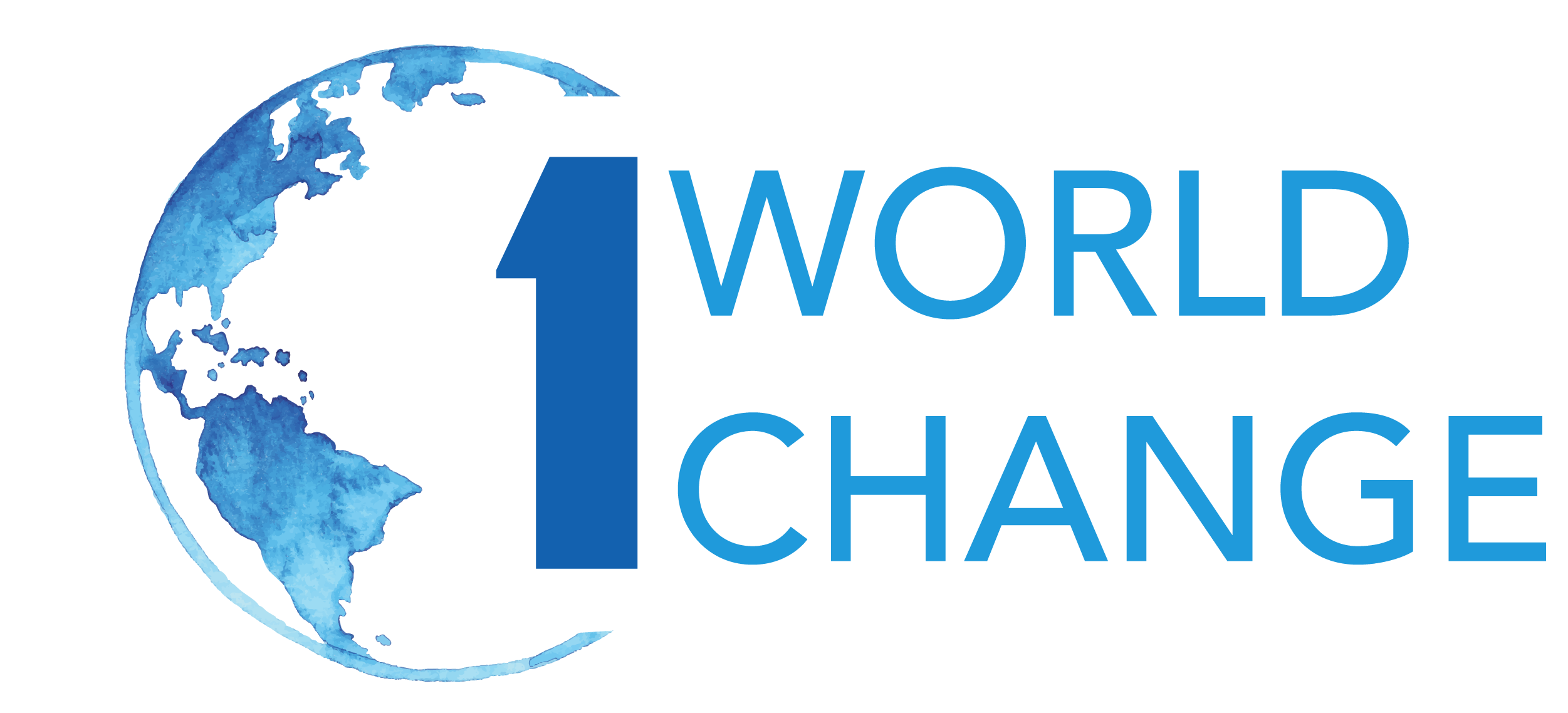 1World1Change